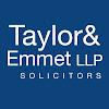 Taylor&Emmet LLP