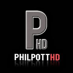 PhilpottHD