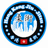 Hong Kong Jiu-Jitsu Youtube