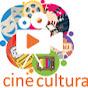 Cine Cultura com Cris Siqueira