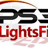 ps3lightsfixcom