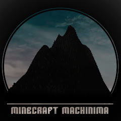 Minecraft Machinima