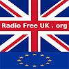 RadioFreeUK.org
