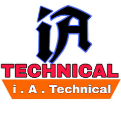I A Technical Hindi