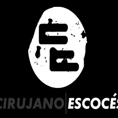 Cirujano Escoces