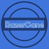 RazerCane