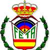 Federación Española de Tiro Con Arco