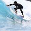 X Runner UK