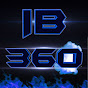 ItalianBrothers360