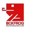 BoxFrog Games