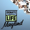 DonateLifeMaryland