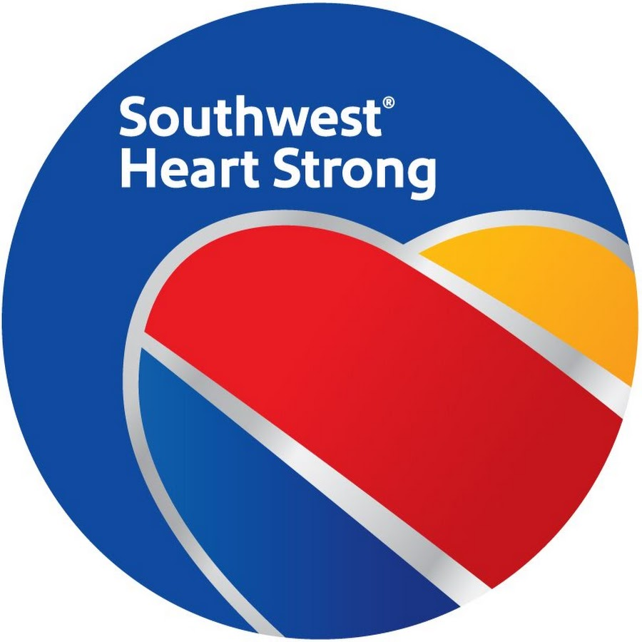 Southwest Airlines - YouTube