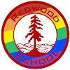 RedwoodRochdale