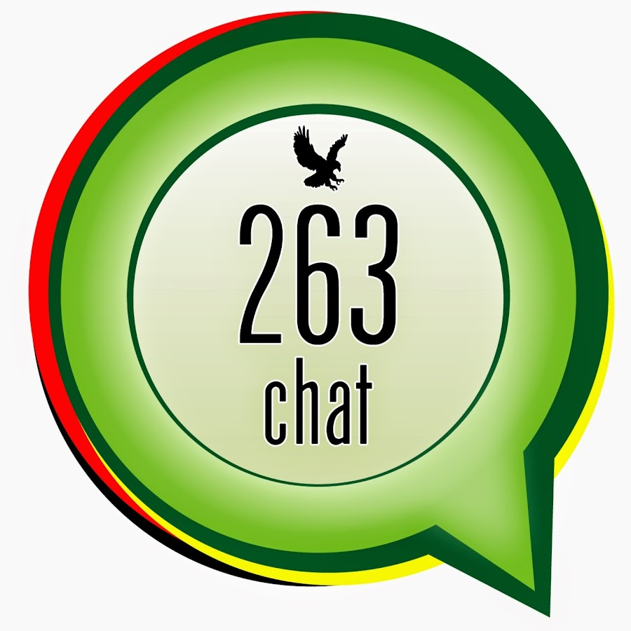 263Chat  - YouTube