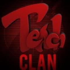TeachClan