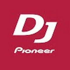 Pioneer DJ Russia