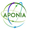 Aponia Data Solutions