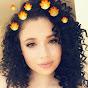 Kyra Tina