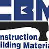 Construction Building Materials - Bristol