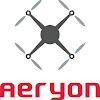 Aeryon Labs Inc.