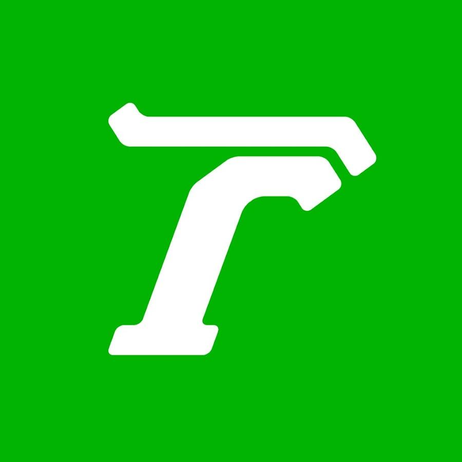 thairath - YouTube