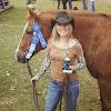 Horse Training by Kristi Lazzaris