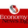 EconomynewsBG
