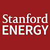 Stanford Precourt Institute for Energy