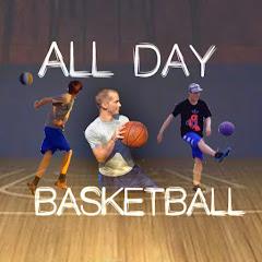 All Day Basketball