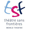 TheatreSF