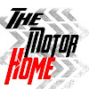 The MotorHome