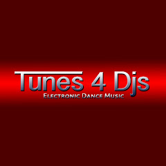 Tunes 4 Djs