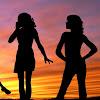 Loving Female Led Relationships