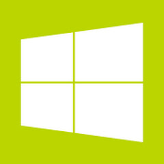 WindowsPhoneItalia