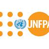 UNFPA Arabic