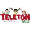 Teletón Ecuador