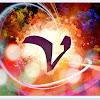 Voyagersguidebook