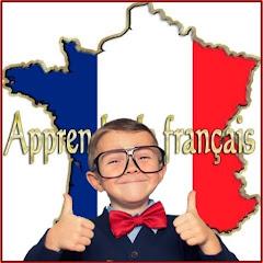 تعلم اللغة الفرنسية Apprendre le français