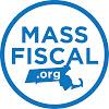 MassFiscalAlliance