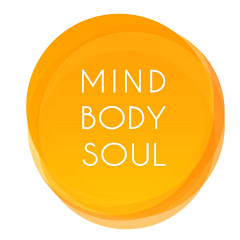 Mind Body Soul's channel picture
