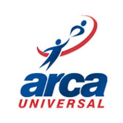 Arca Universal Argentina