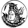 Shiva Darshan Films Pvt. Ltd