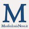 ManfredoniaNews Libertà di espressione
