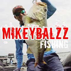 mikeybalzz fishing