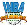 INBA Global PNBA Elite