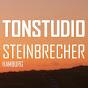 TStudioSteinbrecher