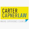 Carter Capner Law - Brisbane City