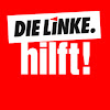 DIE LINKE in Pirmasens