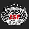 Streetlifting Federation