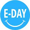 English EDAY